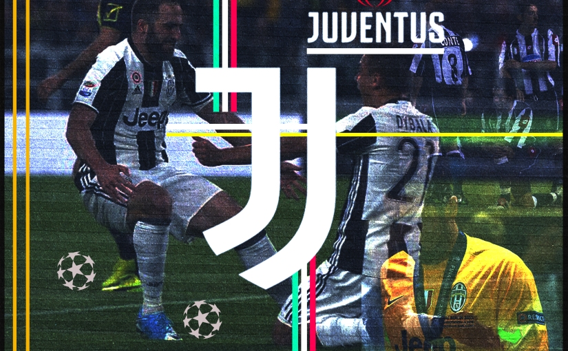 Juventus look to forget Champions League heartbreak inCardiff