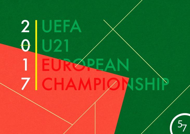 EURO u21 2