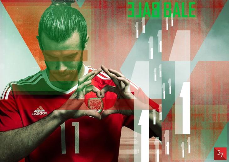 Bale11