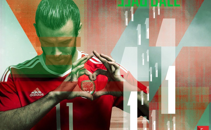 Can Wales Bale themselves out?