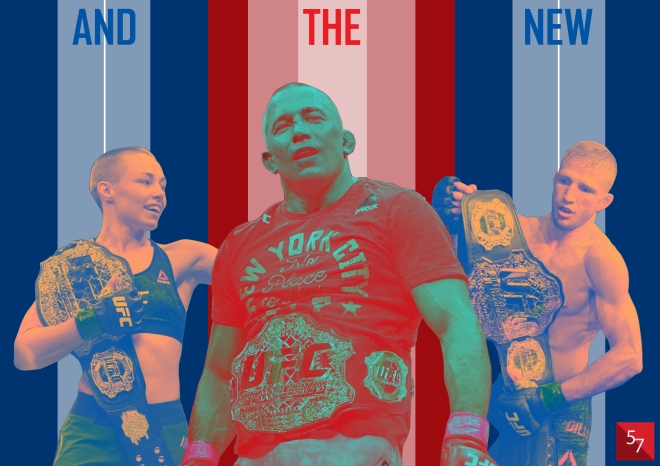 3NewChamps