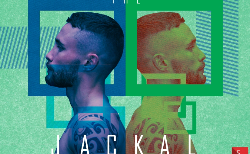 Carl Frampton reborn but relieved