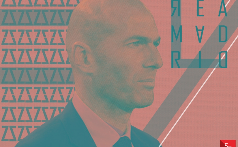 Is Madrid's declineReal?